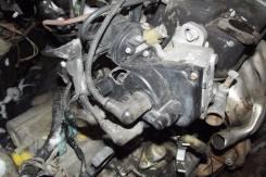 Трамблер. Honda Civic Ferio Двигатель D13B