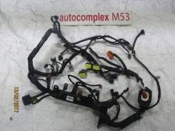 Проводка двс. Toyota: GS300, Cresta, Origin, IS300, IS200, Land Cruiser Prado, Crown / Majesta, Progres, Supra, Crown, Altezza, Aristo, Crown Majesta...