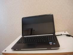 "HP Pavilion dv6-6b55er. 15.6"", 2,2ГГц, ОЗУ 4096 Мб, диск 1 000 Гб, WiFi, Bluetooth, аккумулятор на 5 ч."