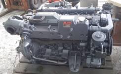 Yamaha. 225,00л.с., 4х тактный, дизель, Год: 2004 год
