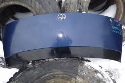 Капот. Toyota Estima Lucida, CXR20