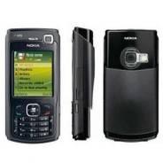 Nokia N70. Б/у