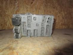 Блок предохранителей салона. Honda Odyssey, RA6