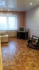 1-комнатная, Вахрушева. Глубокая, агентство, 39 кв.м.