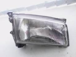 Фара Mazda Demio 001-6872