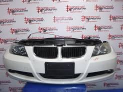 Ноускат. BMW M3, E90 BMW 3-Series, E90