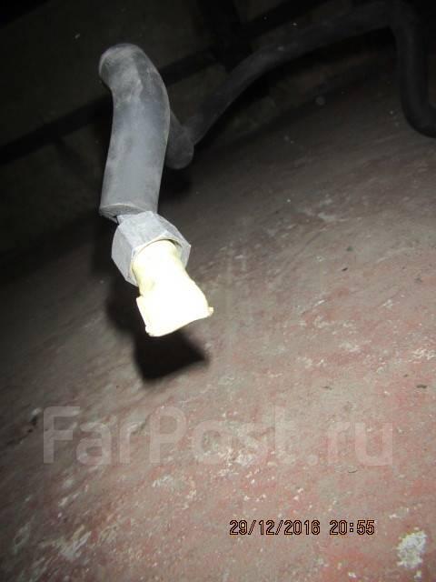 Трубка кондиционера. Honda Odyssey, RA6