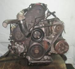 Двигатель. Mazda Bongo Friendee Mazda MPV Mazda Proceed Mazda Efini MPV Двигатель WLT