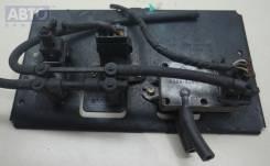 Коммутатор зажигания Ford Mondeo I (1993-1996)