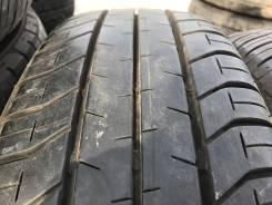 Bridgestone Ecopia EP150. Летние, 2015 год, износ: 5%, 2 шт