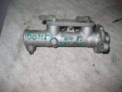 Цилиндр главный тормозной. Mazda Bongo