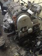 Двигатель в сборе. Honda Civic Ferio, EK3 Honda Civic, EK3 Двигатель D15B