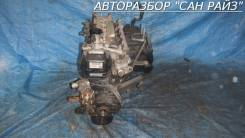 Двигатель. Toyota: Verossa, Cresta, Crown, Altezza, Mark II Wagon Blit, Crown Majesta, Mark II, Chaser Двигатель 1GFE