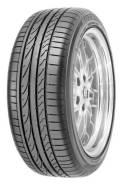 Bridgestone Potenza RE050A Run Flat. Летние, 2016 год, без износа, 1 шт. Под заказ