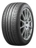 Bridgestone Turanza T001. Летние, 2016 год, без износа, 1 шт. Под заказ