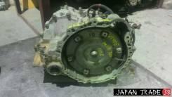 АКПП. Toyota Estima, MCR30, MCR30W Двигатель 1MZFE