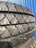 Goodyear Cargo Pro. Летние, 2014 год, износ: 5%, 2 шт