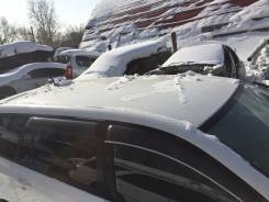 Крыша. Toyota Corolla Fielder, NZE124 Двигатель 1NZFE