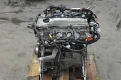 1AZ-FSE ДВС Toyota Avensis 2003-2008, 2.0L, 155ps, бенз.