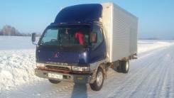 Mitsubishi Canter. Продам грузовик , 4 600 куб. см., 3 200 кг.