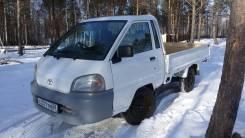 Toyota Lite Ace. Продам грузовик тойота лит-айс, 1 800 куб. см., 1 000 кг.