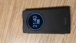 LG Spirit H422. Б/у