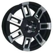 NZ Wheels SH593