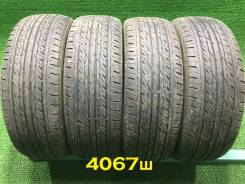 Goodyear GT-Eco Stage. Летние, 2013 год, износ: 20%, 4 шт