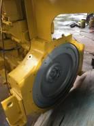 Двигатель. Komatsu D Двигатель S6D170E2. Под заказ