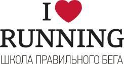 """Тренер. Школа бега """"I Love Running"""" ищет ТРЕНЕРОВ. I Love Running Vladivostok"""