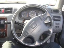 Подушка безопасности. Honda CR-V, GF-RD2, GF-RD1, E-RD1 Honda Orthia, E-EL2, E-EL3, GF-EL2, GF-EL3, E-EL1