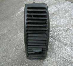 Решетка вентиляционная. Opel Omega