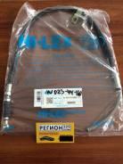 Тросик стояночного тормоза W023-44-160B