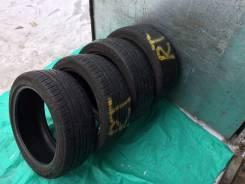Falken Ziex ZE-912. Летние, 2011 год, износ: 30%, 4 шт