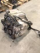 Двигатель. Mitsubishi Grandis, NA4W Двигатель 4G69