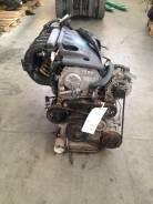 Двигатель в сборе. Nissan: Vanette, Expert, Bluebird, Wingroad, Presage, Infiniti M35/45, Stagea, Bluebird Sylphy, Sunny California, Fuga, Avenir, Mar...