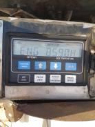 Schmitz. Полуприцеп рефрижератор SCO 24 2001, 32 000 кг.