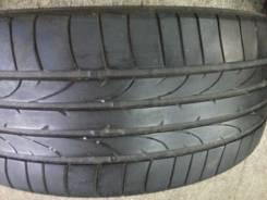 Bridgestone Potenza RE050. Летние, 2014 год, износ: 40%, 4 шт