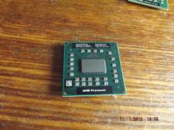 AMD V-Series V120
