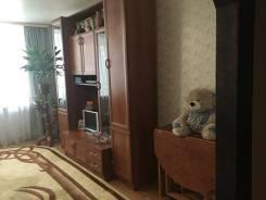2-комнатная, Разведчика Петрова. частное лицо, 48,0кв.м.