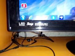 """Delora. 24"""" (61 см), технология LED"""