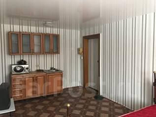 1-комнатная, улица Советская 55. ЦЕНТР, частное лицо, 18 кв.м.