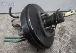 Усилитель тормозов вакуумный Lancia Phedra