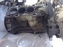 Блок цилиндров. Honda CR-V, ERD1