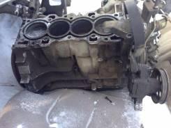 Маховик. Honda CR-V, ERD1