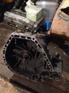 Коробка переключения передач. Honda Civic, EK4, E-EK4, EEK4