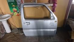 Дверь боковая. Suzuki Jimny, JB23W, JB33W, JB43W