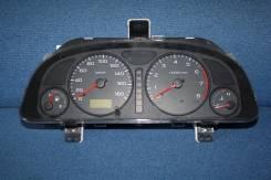 Панель приборов. Subaru Forester, SF5 Двигатель EJ20