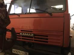 Ивановец КС-45717-1. Продам Автокран, 7 400 куб. см., 25 000 кг., 21 м.