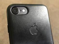 Apple iPhone 7 32Gb. Б/у